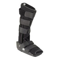 Fixed 43cm Tall Walker Boot