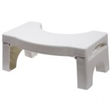 Folding Toilet Squat Stool