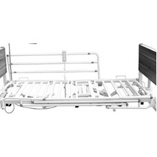 Bed Rails- Houghton Bed - Pair