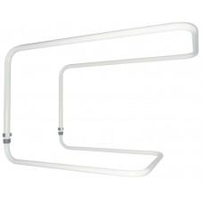 Bed Cradle - Height Adjustable