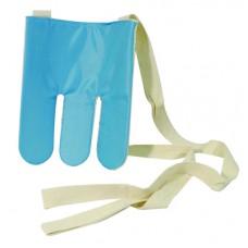 Soft Sock Aid