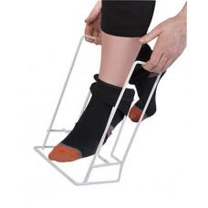 Sock Aid Helper