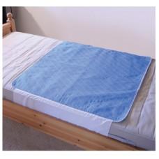 Bed Pad