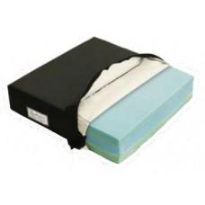 FlowForm Ultra90 Gel Cushion