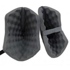 Hadfield Heel & Elbow Protectors