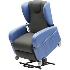 Brookfield Rise Recline Chair
