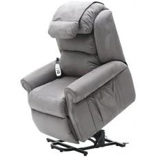 Sandfield Dual Motor Rise Recline Chair