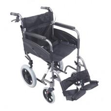 Wheelchair Compact Transporter