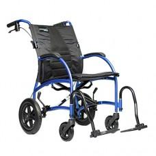 "Wheelchair Strongback Excursion 12 40cm (16"")"