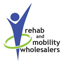 Rehab and Mobility Wholesalers